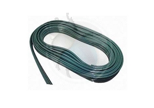 spatbord rubber kit turquse green, image 1