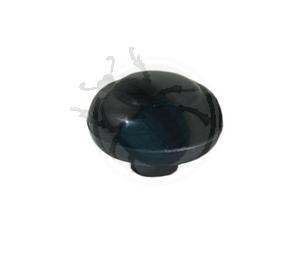 versnellingspook knop tot 61 zwart, image 1