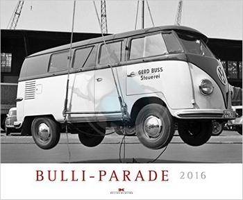 kalender bulli parade 2016, image 1