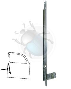deurruit geleider rechts, image 1