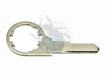 sleutel blank sv van 61 tot 66, image 1
