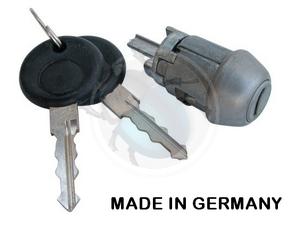 contactslot met sleutels van 71 tot 79, image 1
