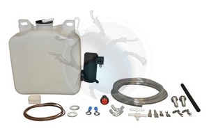 electrische ruitensproeier kit, image 1