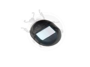 ruitensproeier rubber tot 71, image 1