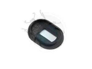 ruitensproeier rubber na 71, image 1