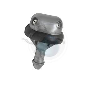 ruitensproeier na 68 grijs, image 1