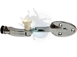 pop-out sluitingsmechanisme na 65 rechts, image 1