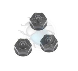 clips voor logo op achterklep, image 1