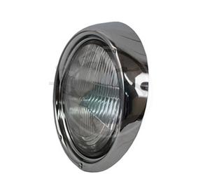 koplamp europees van 68 tot 73 brazilie, image 1