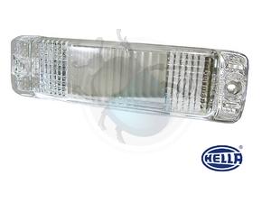 knipperlicht glas voor wit na 75, image 1