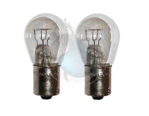 Vw kever lampen 6v 21w, image 1