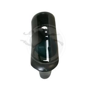 bumper steun rubber na 75 voor & achter, image 1