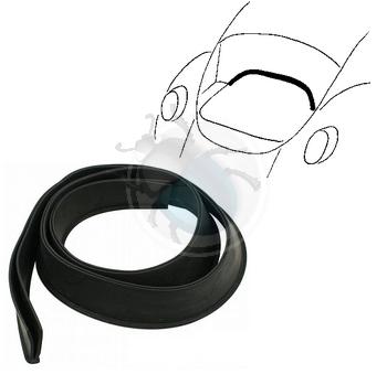 rubber voor motor, image 1