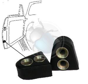 deur centrering cabrio & kg van 58 tot 79, image 1