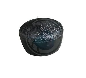 versnellingspook knop na 68 zwart, image 1