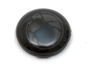 claxon drukknop van 60 tot 71, image 1