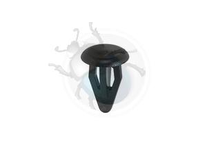 clips voor deurpanelen, image 1