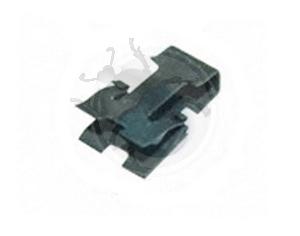 klem voor rugleuning knop, image 1