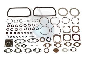 motor pakkingsset 1300-1500-1600 cc, image 1