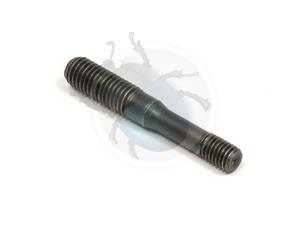 draadstang voor cylinderkop & tuimelaaras, image 1