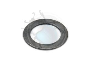 tuimelaar as ring, image 1