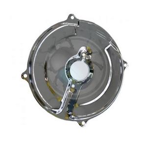 dynamo binnenplaat chroom, image 1