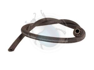 benzine leiding 7 mm, image 1
