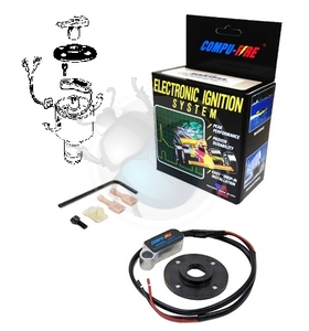 ontsteking electr. compu-fire, image 1