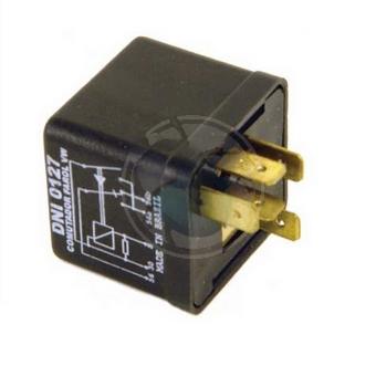 relais voor grootlicht 12 volt, image 1