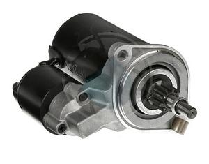 Vw kever startmotor 12 volt na 68, image 1