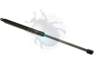 gasdemper achterklep, image 1